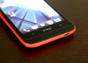 HTC Desire 601 pictures and hands-on: A mid-ranger that sounds good? - photo 3