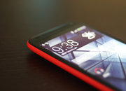 HTC Desire 601 pictures and hands-on: A mid-ranger that sounds good? - photo 4