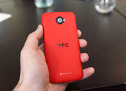 HTC Desire 601 pictures and hands-on: A mid-ranger that sounds good? - photo 5