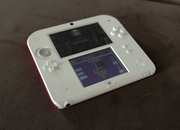 Hands-on: Nintendo 2DS review - photo 2
