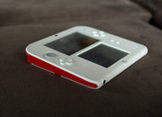 Hands-on: Nintendo 2DS review - photo 3