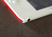 Hands-on: Nintendo 2DS review - photo 5