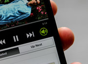 Spotify Connect takes on AirPlay, dozens of speakers to support new streaming option - photo 3