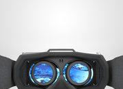 vrAse virtual reality headset coming: Oculus Rift for your smartphone - photo 3