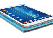 Logitech unveils keyboard and Protective Folio cases for the Samsung Galaxy Tabs - photo 4