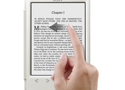 Sony Reader refresh lets you read a whole eBook after just three minutes' charge - photo 3