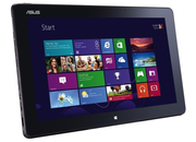 Asus Transformer Book T300 offers 13.3-inch Full HD detachable tablet - photo 2