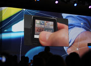 Qualcomm Toq: Mirasol wireless charging smartwatch takes on Samsung and Sony - photo 2