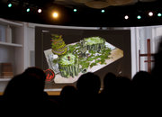 Qualcomm Vuforia SmartTerrain turns your coffee table into a gaming landscape - photo 5