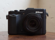 Nikon Coolpix P7800 pictures and hands-on - photo 2