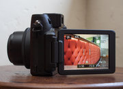 Nikon Coolpix P7800 pictures and hands-on - photo 4