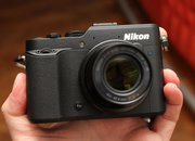 Nikon Coolpix P7800 pictures and hands-on - photo 5
