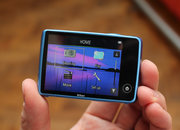 Nikon Coolpix S02 hands-on: A dinky camera fit for Bond - photo 4