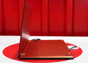 Lenovo Yoga 2 Pro pictures and hands-on - photo 5