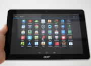 Acer Iconia A3 pictures and hands-on - photo 3