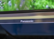 Panasonic Viera WT600 pictures and eyes-on: top-spec 4K telly delivers the goods - photo 2