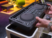 Philips M1X-DJ sound system, we go in the mix with the Armin Van Buuren all-in-one - photo 5
