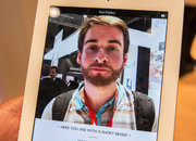 Beard vision: Philips Grooming Guide app gives us computer-generated facial hair (and a bit of a laugh) - photo 4