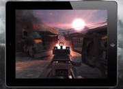 Call of Duty: Strike Team for iOS lands, alongside gameplay trailer - photo 3