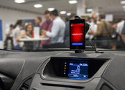 Ford Sync with AppLink 2.0 arrives, we test out the in-car voice-activated app system - photo 2