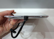 Lenovo S5000 tablet pictures and hands-on - photo 4