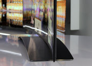 LG 77-inch 4K Ultra HD OLED TV pictures and eyes-on: Stunning - photo 4