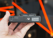 Canon PowerShot S120 hands-on, the best pocketable compact just got better - photo 3