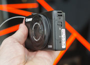 Canon PowerShot S120 hands-on, the best pocketable compact just got better - photo 4