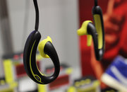 Jabra Sports Wireless+ headphones with built-in radio gets our ears and hands-on treatment - photo 4
