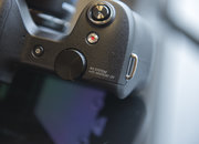 Samsung Galaxy NX review - photo 5
