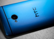 HTC One Metallic Blue confirmed for Best Buy, but it's a different blue to UK model - photo 5
