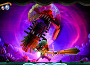 Puppeteer review - photo 2