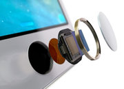 Is the iPhone 5S Touch ID fingerprint scanner just a gimmick? - photo 2