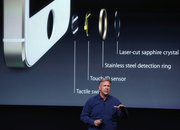 Is the iPhone 5S Touch ID fingerprint scanner just a gimmick? - photo 4
