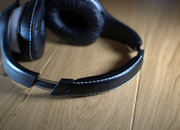 Denon AH-D340 over-ear headphones review - photo 4