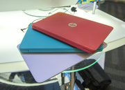 HP Chromebook 14 hands-on, we check out the colourful late 2013 Intel Haswell model - photo 3
