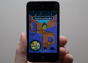 Disney's Where's My Water? 2 now out for iPhone, Android and Windows Phone to follow - photo 5