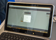 MasterPass: make credit card payments at home by swiping on your NFC laptop, literally - photo 3