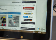 MasterPass: make credit card payments at home by swiping on your NFC laptop, literally - photo 4