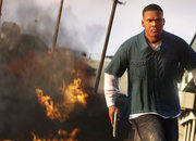 Grand Theft Auto V review - photo 2
