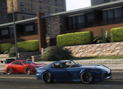 Grand Theft Auto V review - photo 3