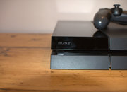 Sony PS4 hands-on pictures and video - photo 4