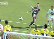 Pro Evolution Soccer 2014 review - photo 3