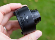 Sony Cyber-shot QX10 review - photo 5