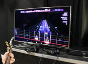 Rocksmith 2014 isn't just a game, it's a teaching revolution: We go clumsy hands-on - photo 2