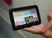 Tesco Hudl pictures and hands-on - photo 3