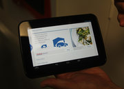 Tesco Hudl pictures and hands-on - photo 5
