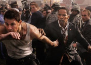 Win: A digital Sony compact camera courtesy of White House Down, in cinemas now! - photo 1