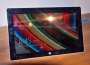 Microsoft Surface Pro 2 pictures and hands-on - photo 3