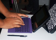 Microsoft Surface Pro 2 pictures and hands-on - photo 4